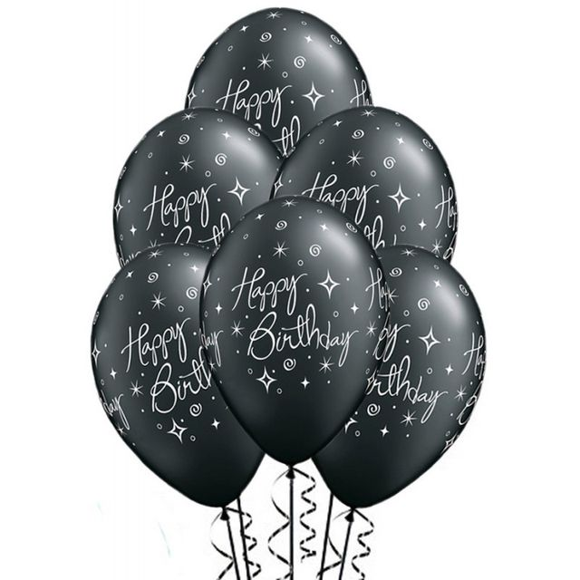 Ballon Mario Bross XXL hélium fete anniversaire