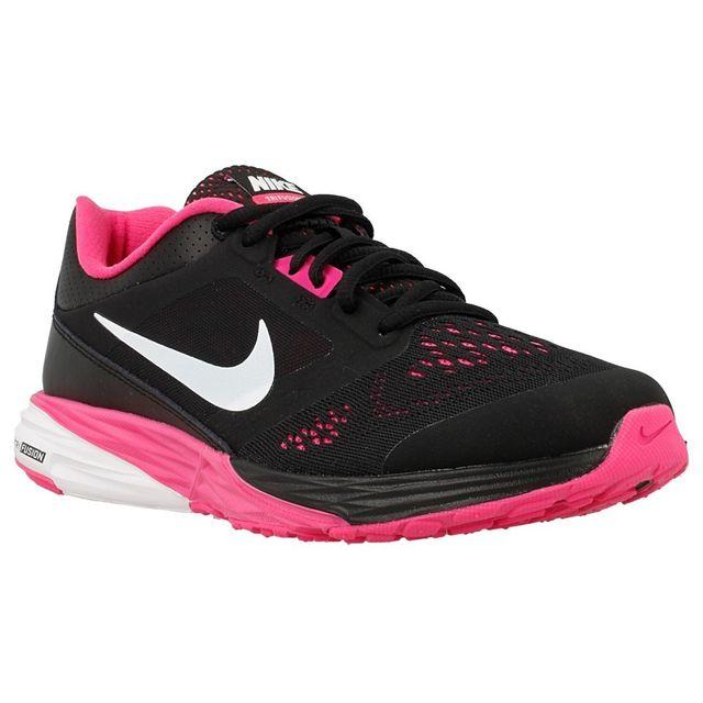 Nike Wmns Tri Fusion Run pas cher Achat Vente