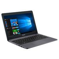 ASUS - VivoBook E203NA-FD029TS - Gris