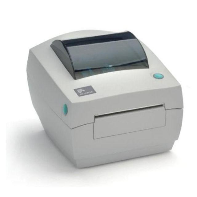 Totalcadeau Imprimante thermique pas cher
