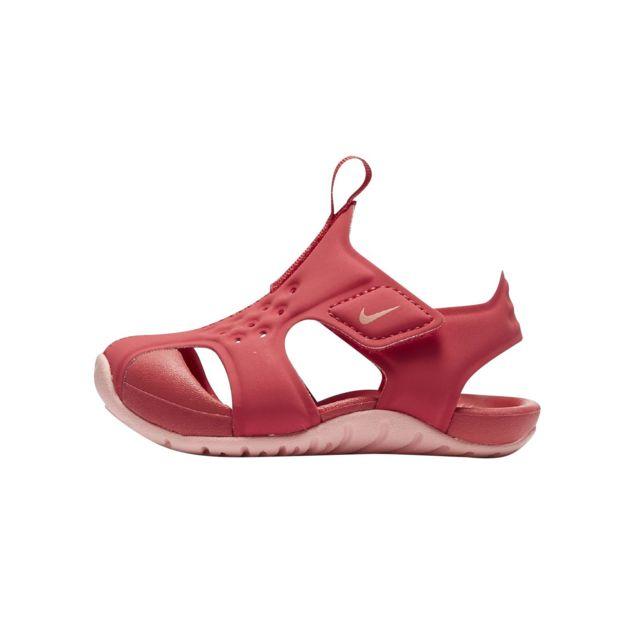 big sale 191e3 61e3f Nike - Sunray Protect 2