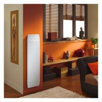Applimo - Radiateur fonte Vivafonte Smart EcoControl Vertical 2000W