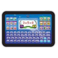Vtech - Genius Xl Color Tablette Noire
