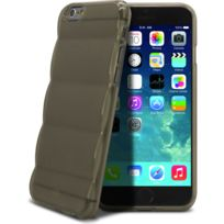 coque iphone 7 rdc