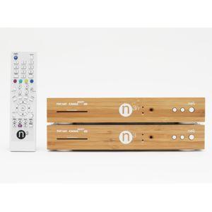 neli pack multi tv n3 n3n tntsat canalready pas cher. Black Bedroom Furniture Sets. Home Design Ideas