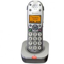 Amplicomms - Combiné additionnel Powertel