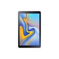 Galaxy Tab A 2018 - 32 Go - Wifi - Noir