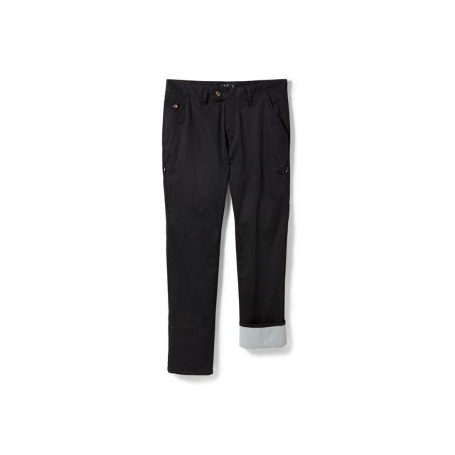 f5714283de295 Oakley - Icon Chino Pantalon Homme - pas cher Achat   Vente Pantalon ...