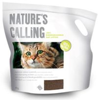 Applaws - Nature's Calling Litière Chat