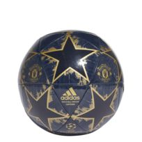 United Champions League Manchester Achat League Champions Manchester United gzR4vnPP