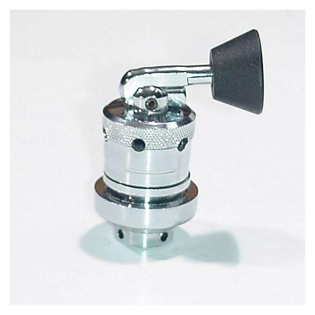 Lacor valve soupape de d compression pour robust pas - Soupape de decompression chambre froide ...