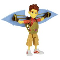 Simba - Figurine Matt Hatter 12 cm