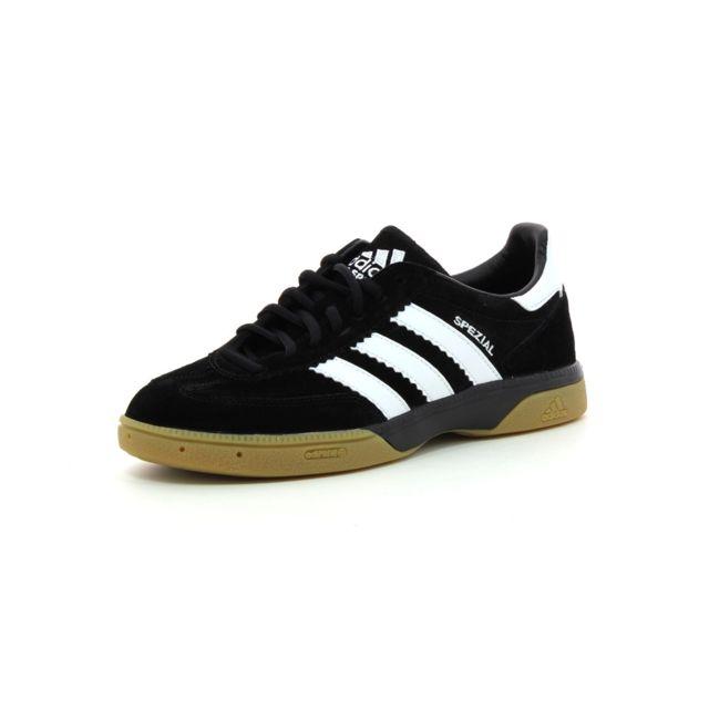 adidas chaussure indoor