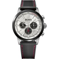 Hugo Boss - Montre homme Racing Crono 1513185