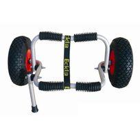 Rotomod - Chariot de transport standard pour kayak ou canoe