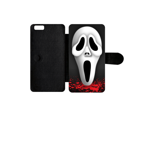 coque iphone 6s apple avec rabat