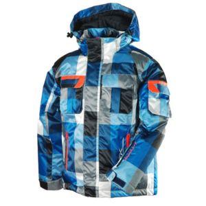 utopik veste de ski enfant yonka pas cher achat vente blouson de ski rueducommerce. Black Bedroom Furniture Sets. Home Design Ideas