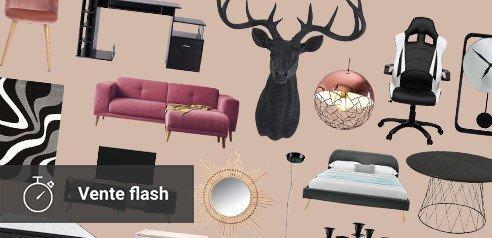 Vente flash maison 492x238