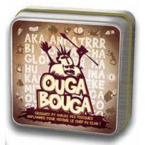 Cocktail Games - Jeux de société - Ouga Bouga