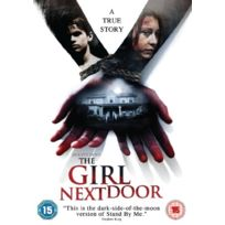 High Fliers - Girl Next Door, The IMPORT Anglais, IMPORT Dvd - Edition simple