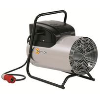 Topcar - Chauffages air pulsé portables électriques Sovelor D10I