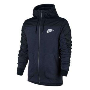 veste nike homme capuche,Nike Veste Blouson Veste d