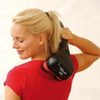 Sissel - Intensive massager