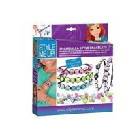 Wooky - Bracelets de style Shamballa StyleMeUp