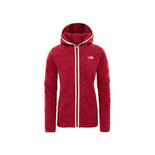 buy online 27e75 b94c9 http://www.lesdominosdephilo.fr/hopeful ...