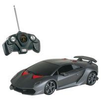 Mondo Motors - Lamborghini VI Elemento 1/18 Radiocommandée