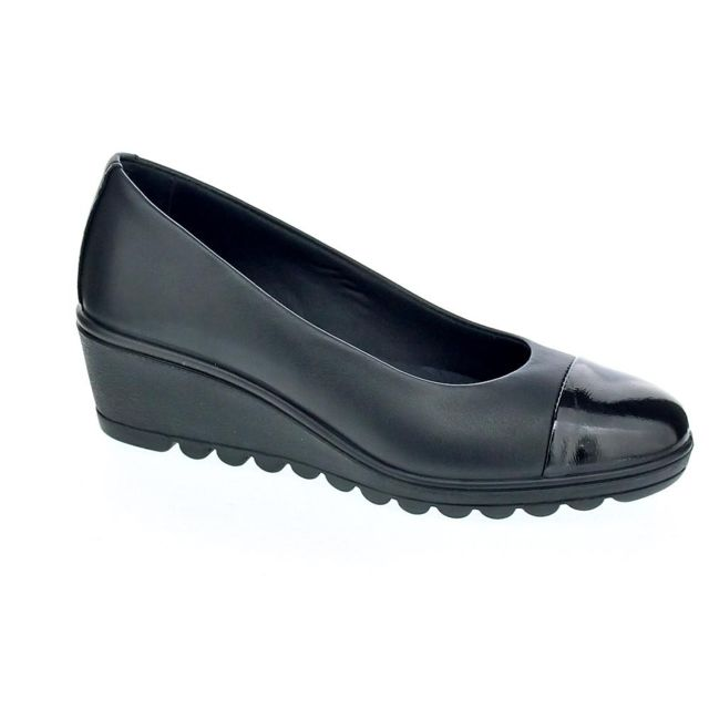 Imac Chaussures Femme Ballerine modele 208420 1400 011