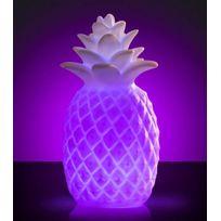 Nodshop - Veilleuse ananas Led