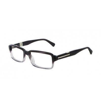 Arrow - Lunette de vue Plastique araa023c30 Noir - pas cher Achat   Vente  Lunettes Aviateur - RueDuCommerce 5b53761a94aa