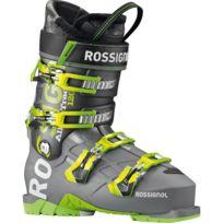 Rossignol - Chaussures De Ski Alltrack 120
