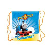 Thomas & Friends - Sac piscine