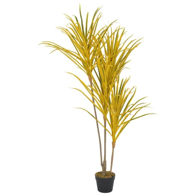 Plante Artificielle Dracaena-90cm