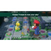 Super Mario Party + 1 paire de Joy-Con Vert Néon/Rose Néon