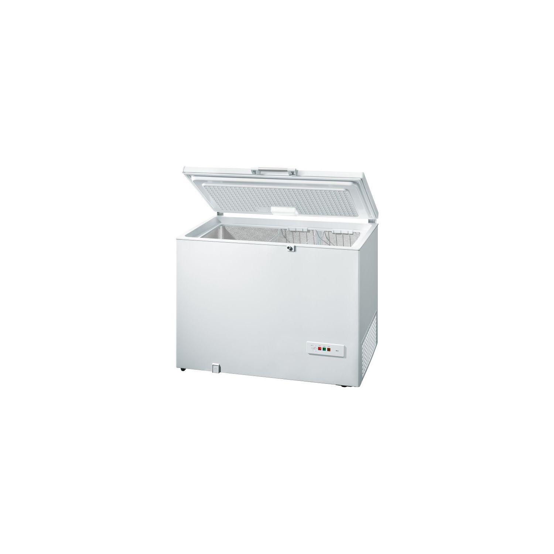 armoire rfrigrateur conglateur cool top congelateur armoire ventil but with congelateur armoire. Black Bedroom Furniture Sets. Home Design Ideas