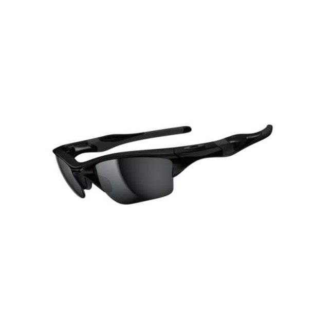 Verres Avec Half 0 Polished Iridium Lunettes Black Xl 2 Jacket OXkwP08n