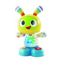 Mattel - Bebo Le Robot