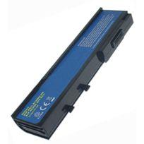 100000VOLTS - Batterie Pc Portables pour Acer Aspire 3620 Series