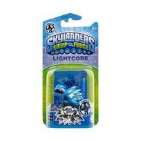 Activision - Figurine Skylanders : Swap Force - Light Core Warnado