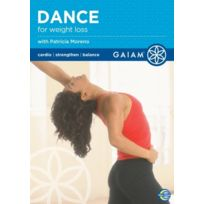Gaiam - Dance For Weight Loss IMPORT Anglais, IMPORT Dvd - Edition simple