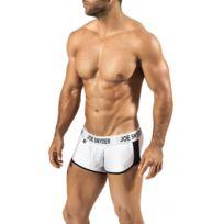 Joe Snyder - Boxer Active Wear