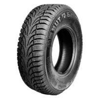 Insa Turbo - pneus Winter Grip 205/55 R16 91H Cloutable, rechapé