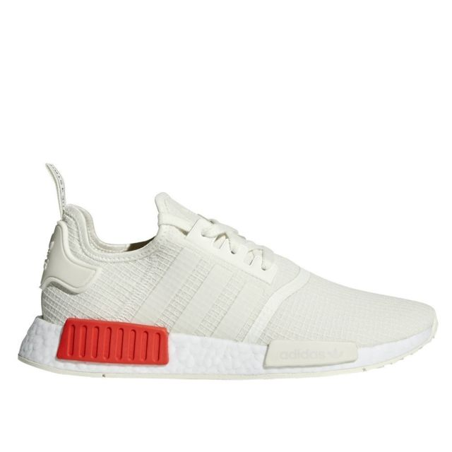 acheter adidas nmd r1