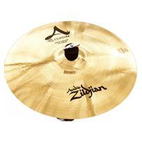 Zildjian - Cymbale A Custom 15'' fast crash - A20531