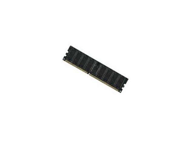 Mémoire RDC DDR-SDRAM PC-2700 - 1 Go 333 MHz