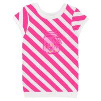 052f0efa97b92 Vêtements Enfant Billieblush - Achat Vêtements Enfant Billieblush ...