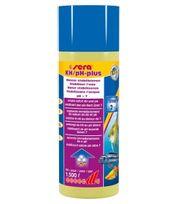 Divers - sera Kh/pH-plus 250 ml - Solde